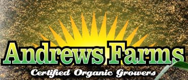 Andrews Farms Logo